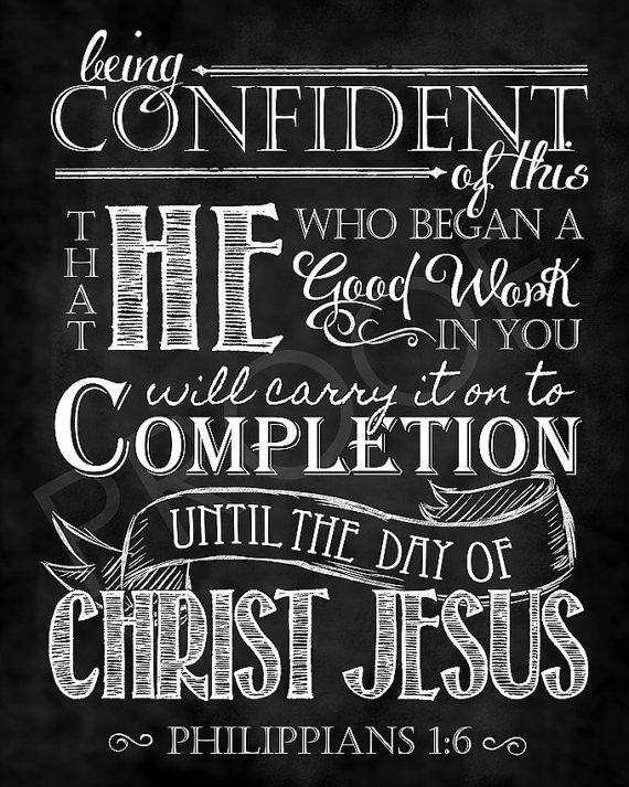 Philippians-1.6