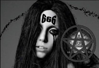 666gaga