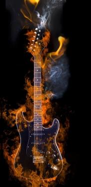 flaming-guitar-e1540777159458.jpg
