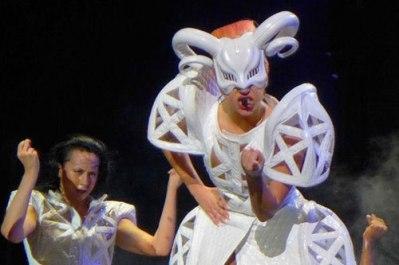 IlluminatiWatcherDotCom-Lady-Gaga-Baphomet-Born-this-way-2