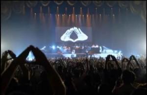 jay z triangle